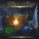 Rhapsody, Luca Turilli´s Ascending To.. -Cd+Dvd-