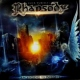 Rhapsody, Luca Turilli�s Ascending To Infinity