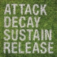 Simian Mobile Disco Attack Decay Sustain..