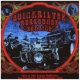 Quicksilver Messenger Ser Avalon Ballroom