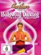 Special Interest Bollywood Dancing -Ger-