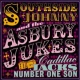 Southside Johnny & Asbury Jukes Cadillac Jack´s Number..