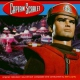 Ost -tv- Captain Scarlet - Origina