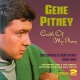 Pitney, Gene Cradle of My Arms
