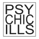 Psychic Ills Early Violence