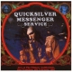 Quicksilver Messenger Ser Fillmore Auditorium, 1967