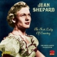 Shepard, Jean First Lady of Country...