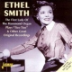Smith, Ethel First Lady of Hammond Org