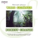 Santorro, Christopher Forest Chants/Wald Gesaen