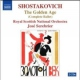 Shostakovich, D. An Introduction To... Sy Golden Age