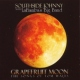 Southside, Johnny Grapefruit Moon