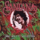 Santana Jingo Goes To.. -Digi-