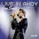 Smit, Jan Live In Ahoy 2012-Cd+Dvd-