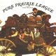 Pure Prairie League Live! Takin´ the Stage