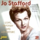Stafford, Jo Love, Mystery and Adventu