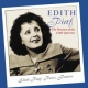 Piaf, Edith CD Passion Of The Little S Sparrow