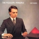 Numan, Gary Pleasure Principles