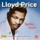 Price, Lloyd Restless Heart