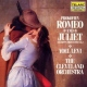 Prokofiev, S.s. Romeo & Juliet -Highlight
