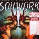 Soilwork Sworn To a Great..+ Dvd