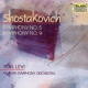 Shostakovich, D. An Introduction To... Sy Symphony No.5&9