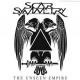 Scar Symmetry Unseen Empire