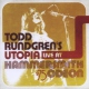 Rundgren, Todd Utopia: Live At..