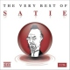 Satie, E. Very Best of Satie