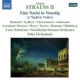 Strauss, J. -jr- A Night In Venice