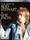 Stewart, Rod & The Best of
