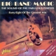 V / A Big Band Magic