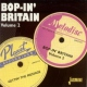 V / A Bop-In Britain Vol.2