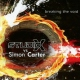 Studio-x Vs Simon Carter CD Breaking The Void