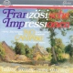 Trio Cantabile French Impressions