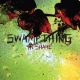 Swamp Thing In Shame [LP]