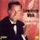 Welk, Lawrence Into the Fifties