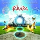 Takara Invitation To Forever