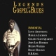 V / A Legends of Gospel &..-36t