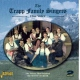 Trapp Family Singers One Voice,72 Tks On 2cd´s