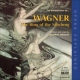 Wagner, R.:lohengrin Opera Explained:the..