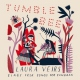Veirs, Laura Tumble Bee -Digi-