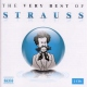 Strauss, R./alpine S. Very Best of Strauss