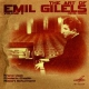 Gilels, Emil Art of Emil Gilels Vol.2