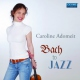 Adomeit / Riem Bach To Jazz