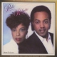 Bryson, Peabo & Roberta F Born To Love -Expanded-