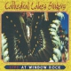 Cathedral Lake Singers Cathedral Lake Singers