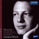 Brahms, J. Complete Works For Solo P
