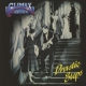 Climax Blues Band Drastic Steps -Digi-