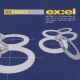 Eight O Eight State Ex:El -Deluxe-