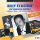 Eckstine, Billy Fabulous Mister B